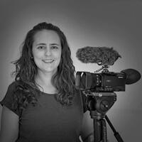 Videografa profesional Málaga
