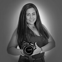 Fotógrafa profesional Málaga