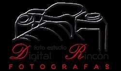 Logo-foto-estudio-digital-rincon